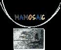 MAMOSAIC Logo